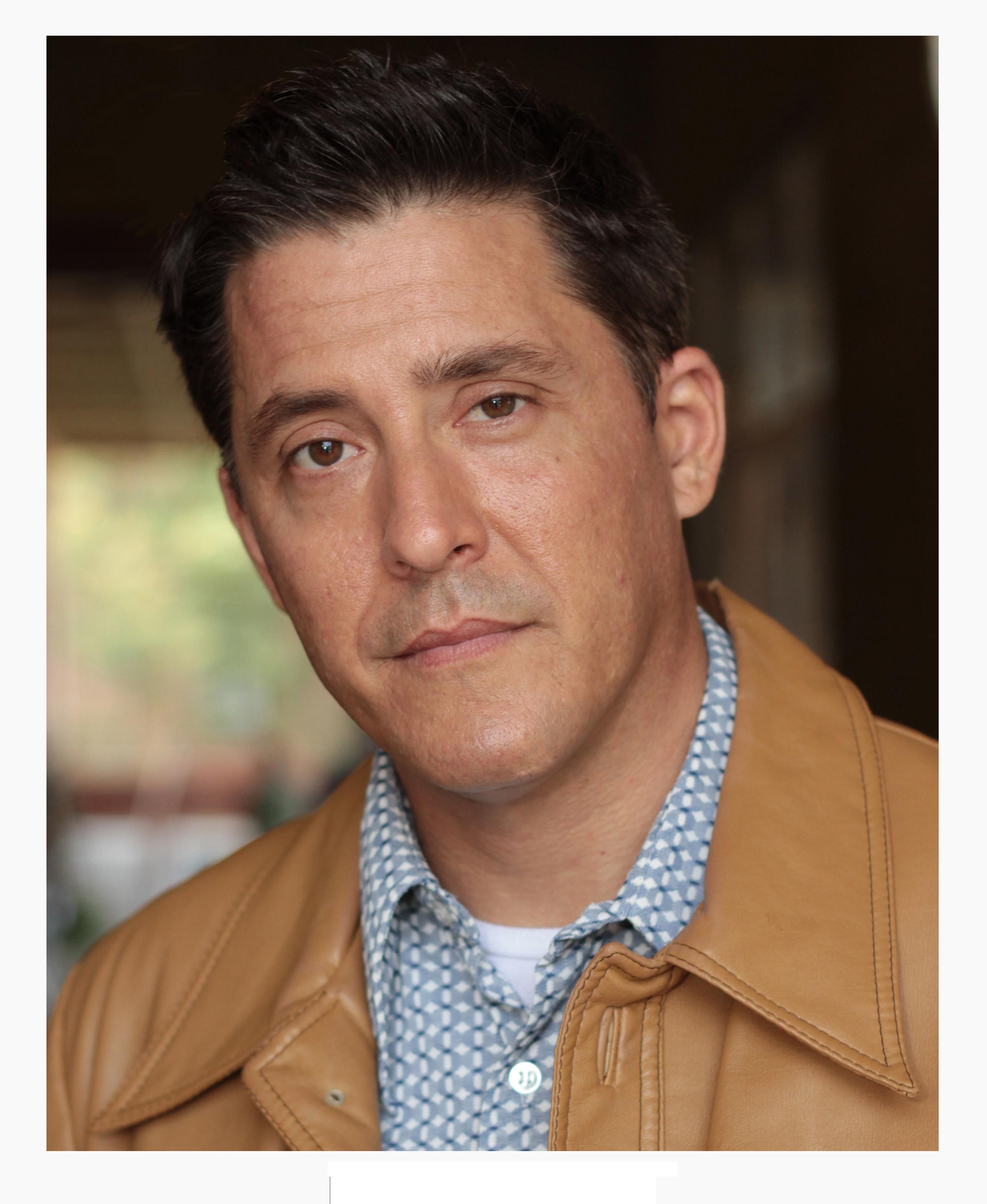 INDUSTRY SHOWCASE - Nick Conti's Professional Actors Studio