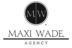 Maxi Wade Agency