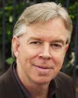 Jeff Vernon