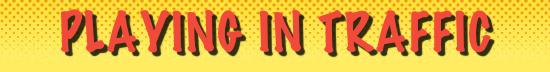 pit-comic_book_logo-1