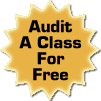 Audit a class for free